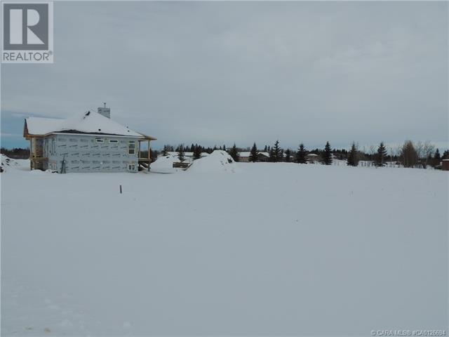 150 Wolf Run Drive, Rural Ponoka County, Alberta  T4J 0B3 - Photo 8 - CA0126694