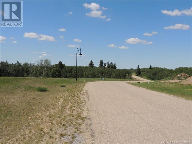 150 Wolf Run Drive, Rural Ponoka County, Alberta  T4J 0B3 - Photo 4 - CA0126694