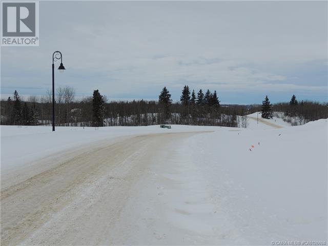 150 Wolf Run Drive, Rural Ponoka County, Alberta  T4J 0B3 - Photo 10 - CA0126694