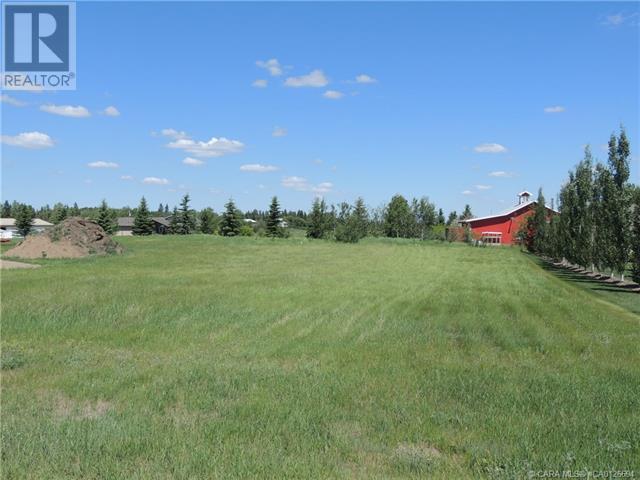 150 Wolf Run Drive, Rural Ponoka County, Alberta  T4J 0B3 - Photo 3 - CA0126694