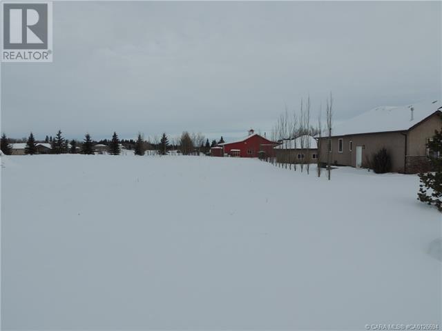 150 Wolf Run Drive, Rural Ponoka County, Alberta  T4J 0B3 - Photo 6 - CA0126694