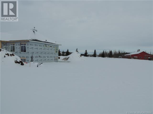150 Wolf Run Drive, Rural Ponoka County, Alberta  T4J 0B3 - Photo 9 - CA0126694
