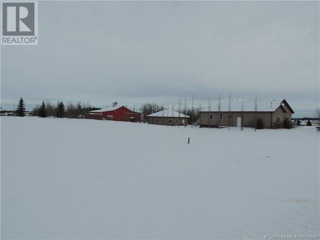150 Wolf Run Drive, Rural Ponoka County, Alberta  T4J 0B3 - Photo 7 - CA0126694