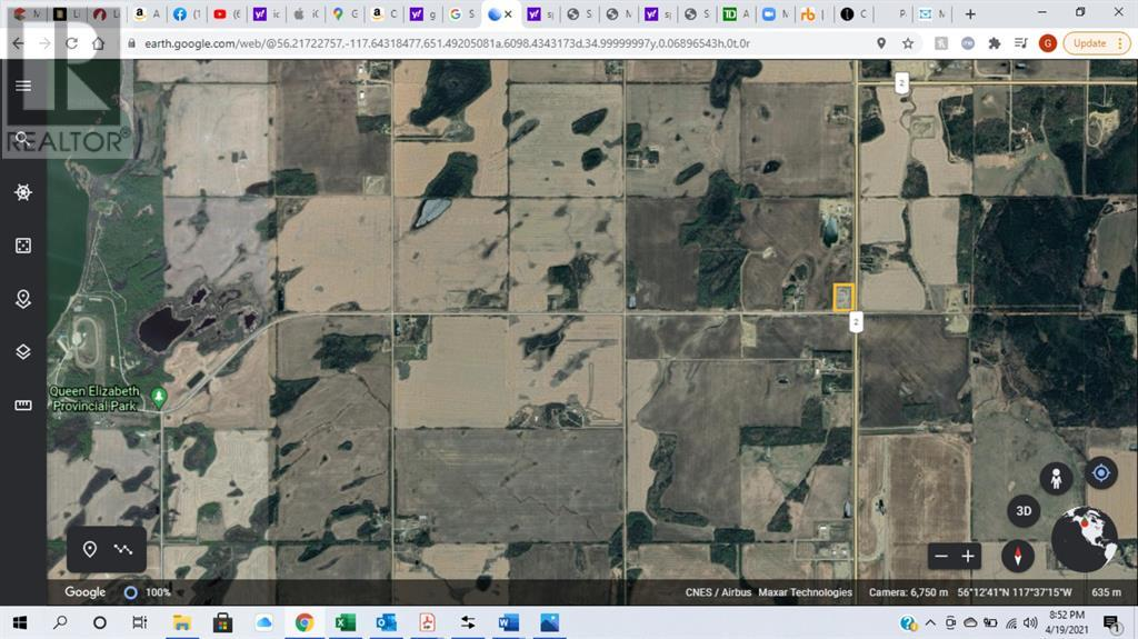 Property Image 2 for HWY 2 and Township Road 834