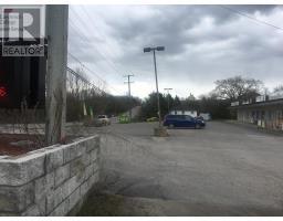 2779 Rutledge RD, sydenham, Ontario