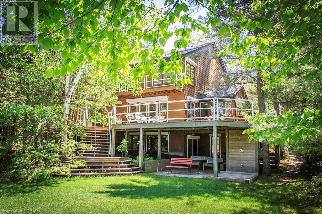 Wasaga Beach Listing for Sale - Wasaga Beach