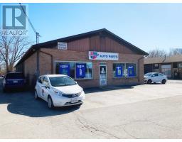 67 Dufferin AVE, trenton, Ontario