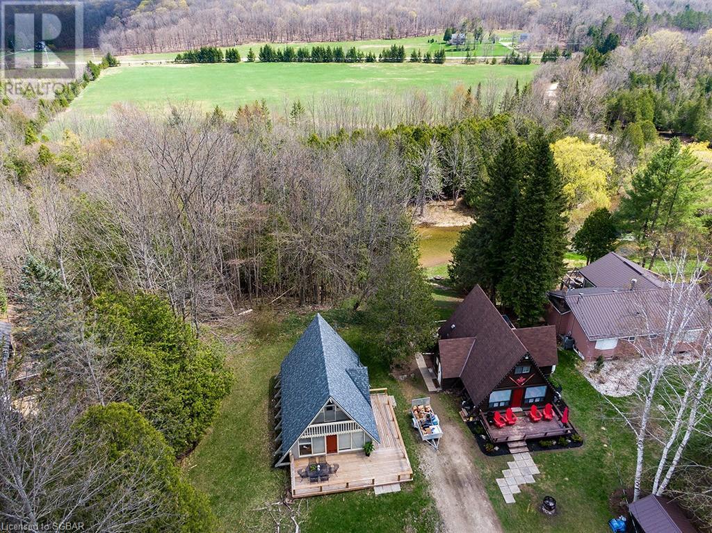 129 Pioneer Drive, Grey Highlands, Ontario  N0C 1H0 - Photo 24 - 40096451