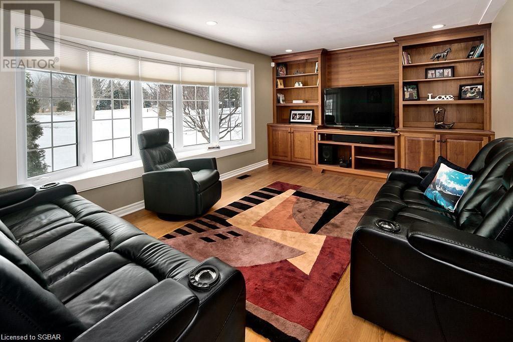 364 Sykes Street S, Meaford, Ontario  N4L 1C7 - Photo 24 - 40101377