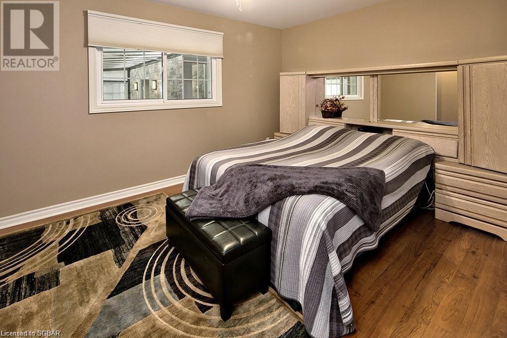 364 Sykes Street S, Meaford, Ontario  N4L 1C7 - Photo 25 - 40101377