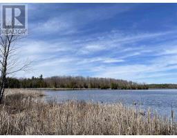 0 Mosquito Lake RD, rideau lakes, Ontario