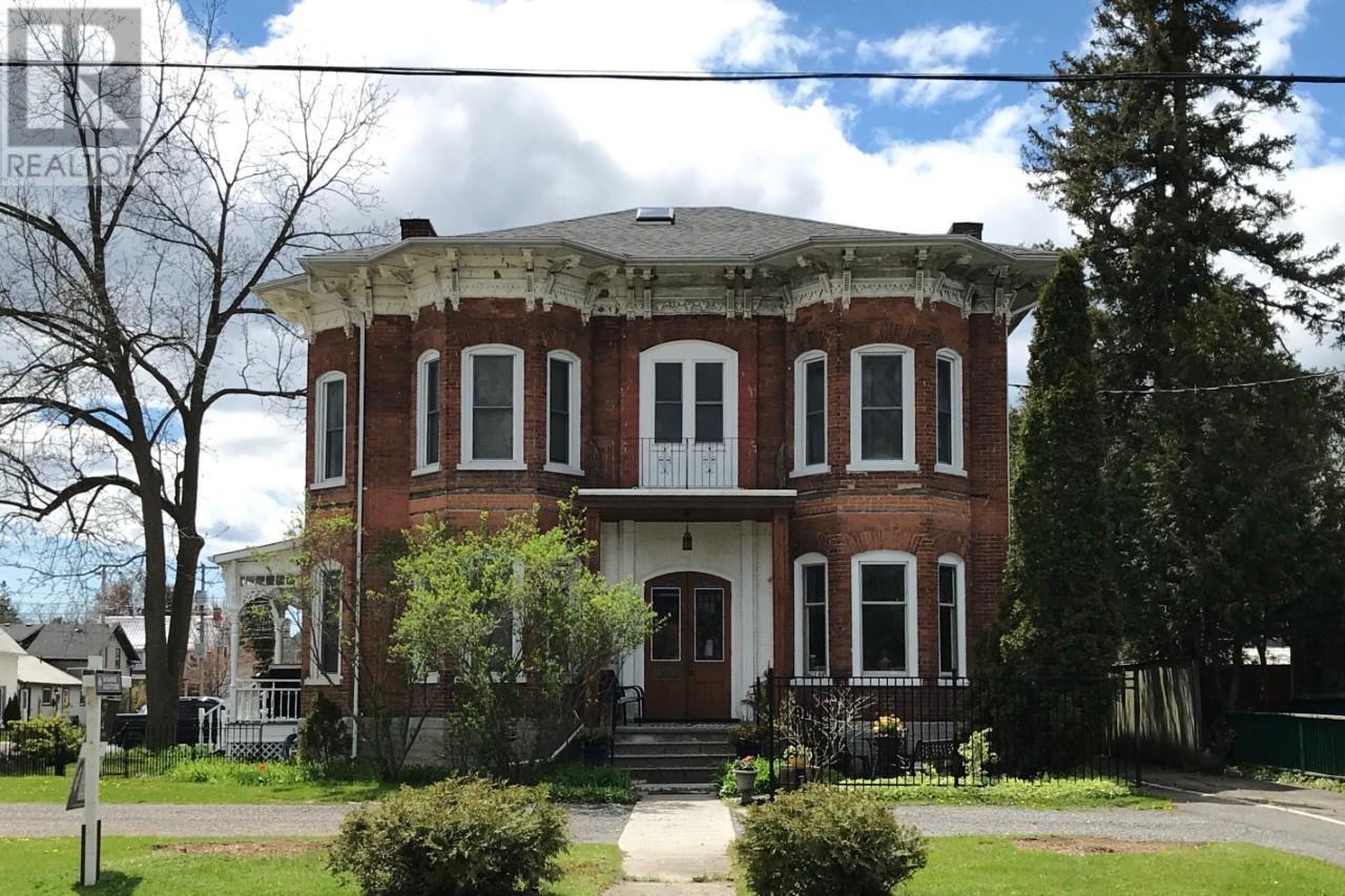 194 Centre St N, Greater Napanee, Ontario  K7R 1N8 - Photo 1 - K21002331