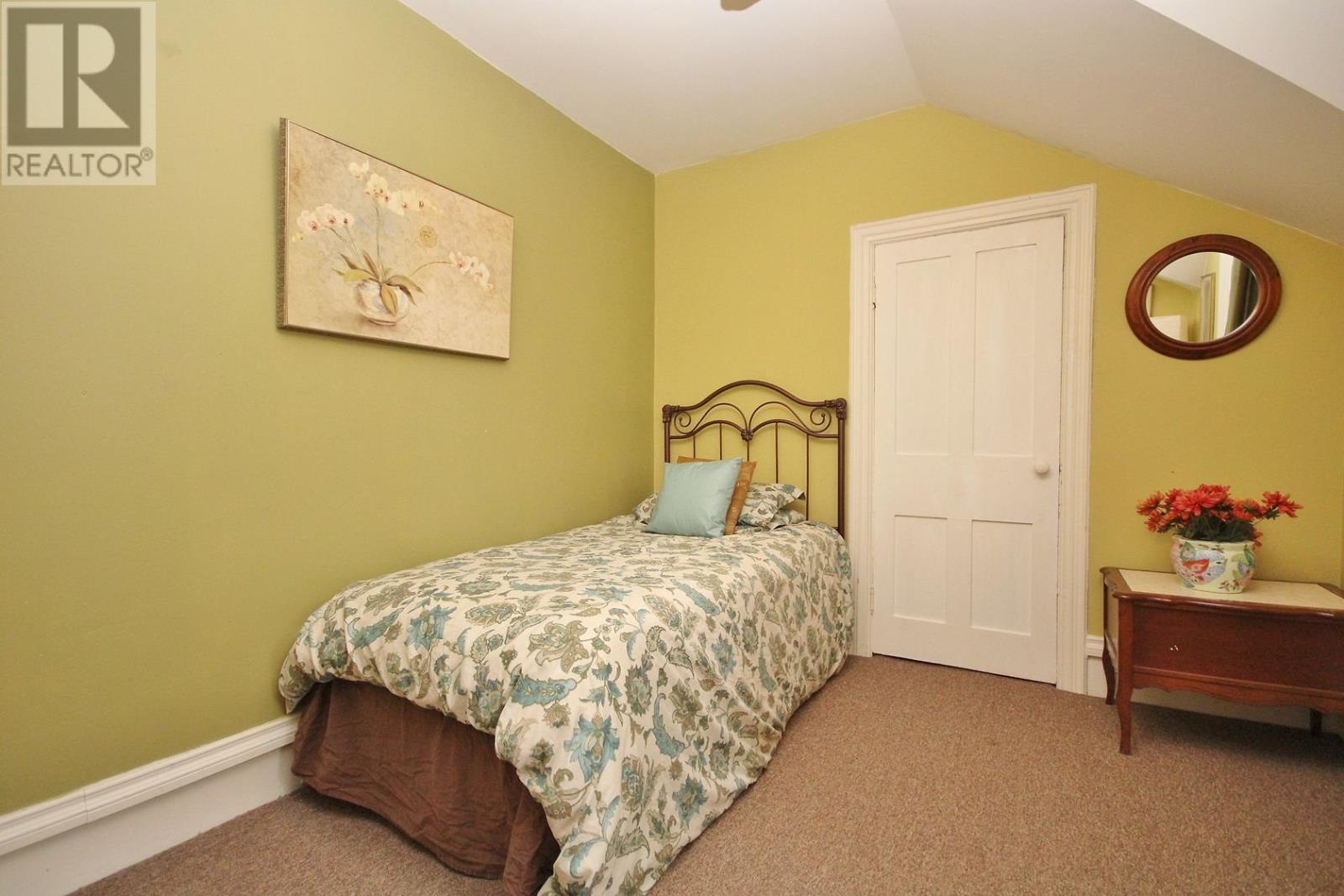 194 Centre St N, Greater Napanee, Ontario  K7R 1N8 - Photo 19 - K21002331