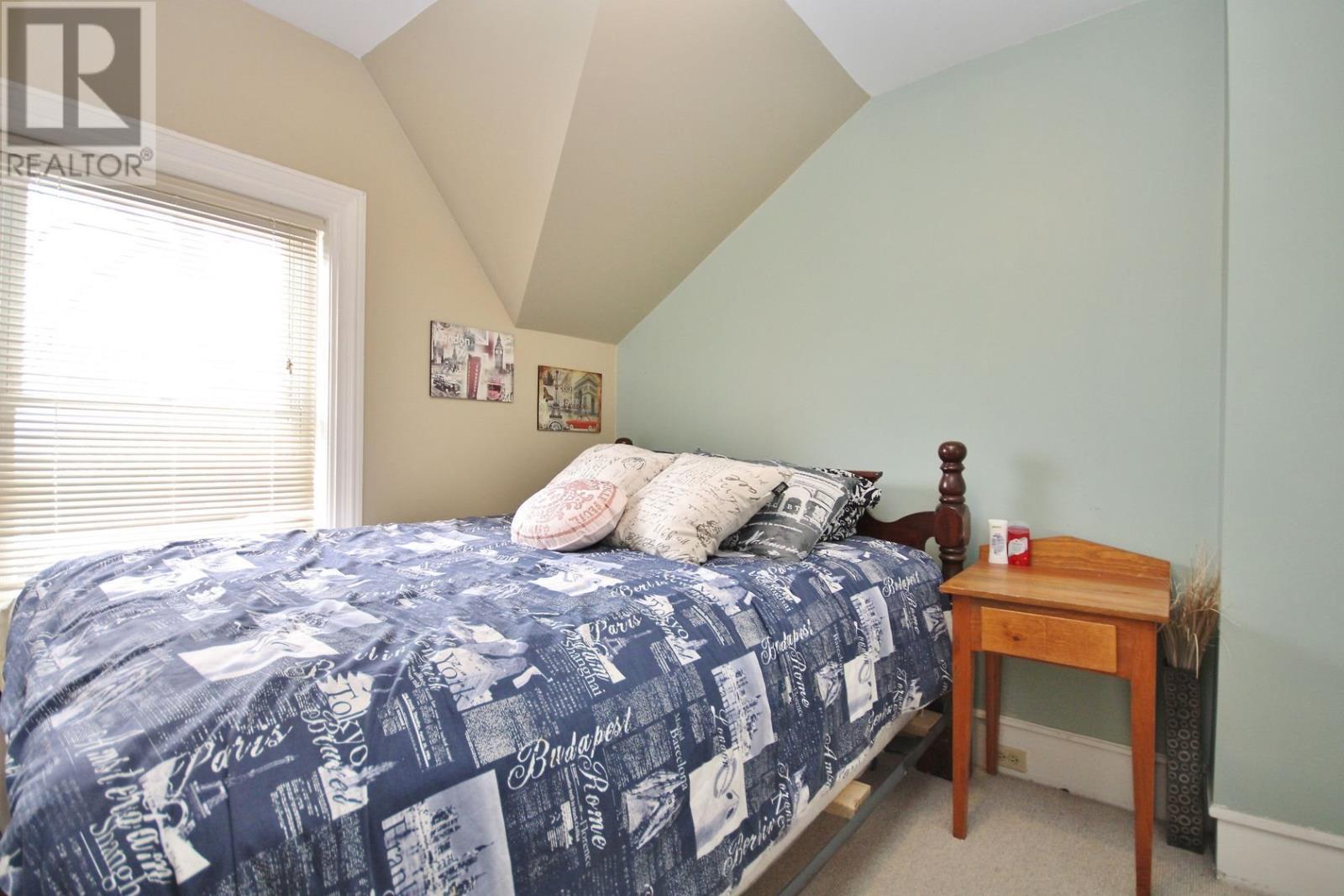 194 Centre St N, Greater Napanee, Ontario  K7R 1N8 - Photo 43 - K21002331
