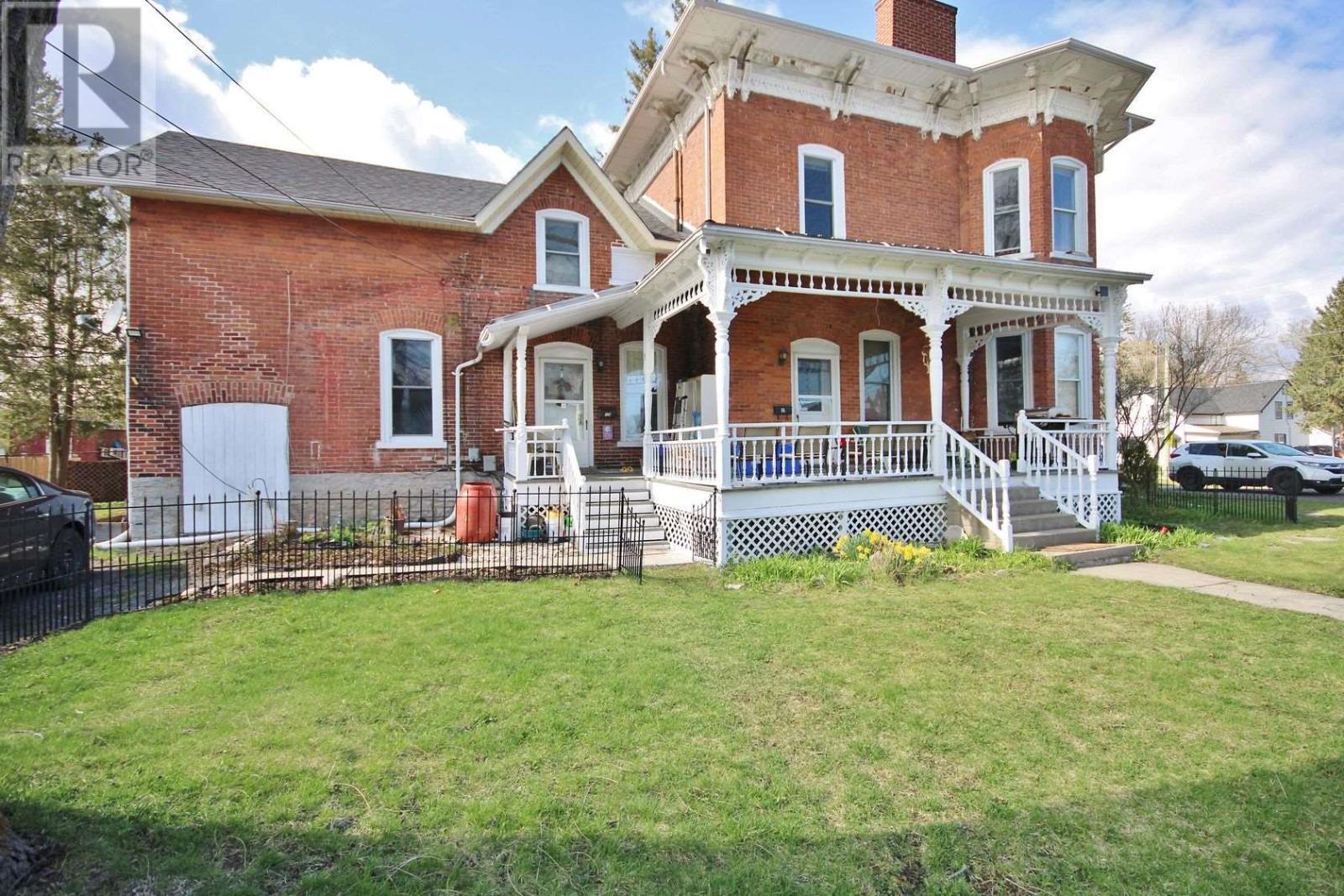 194 Centre St N, Greater Napanee, Ontario  K7R 1N8 - Photo 49 - K21002331