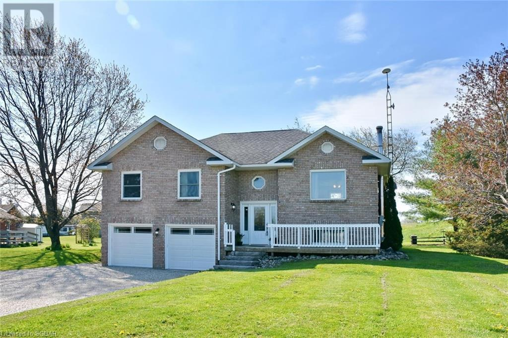 170 John Street, Feversham, Ontario  N0C 1C0 - Photo 4 - 40101632