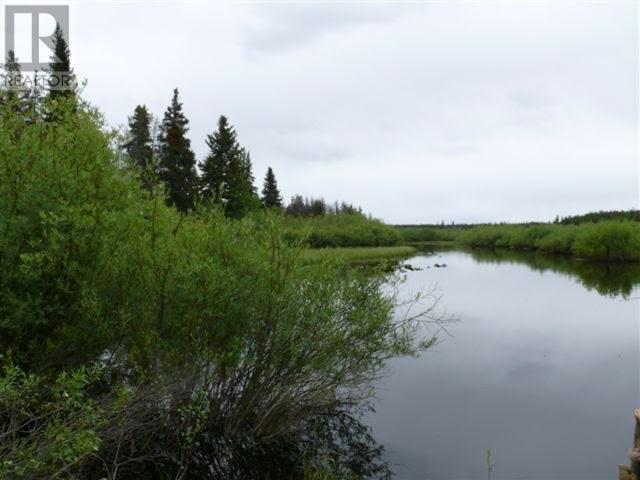 2241 Dorsey Road, Williams Lake, British Columbia  V0L 1C0 - Photo 4 - R2569252