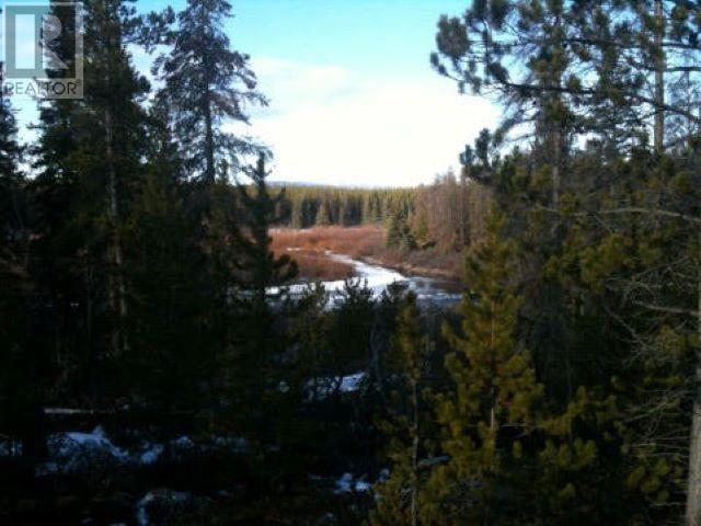 2241 Dorsey Road, Williams Lake, British Columbia  V0L 1C0 - Photo 7 - R2569252