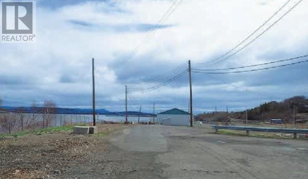 600 Queen St, Dalhousie, New Brunswick  E8C 2G6 - Photo 10 - M134343