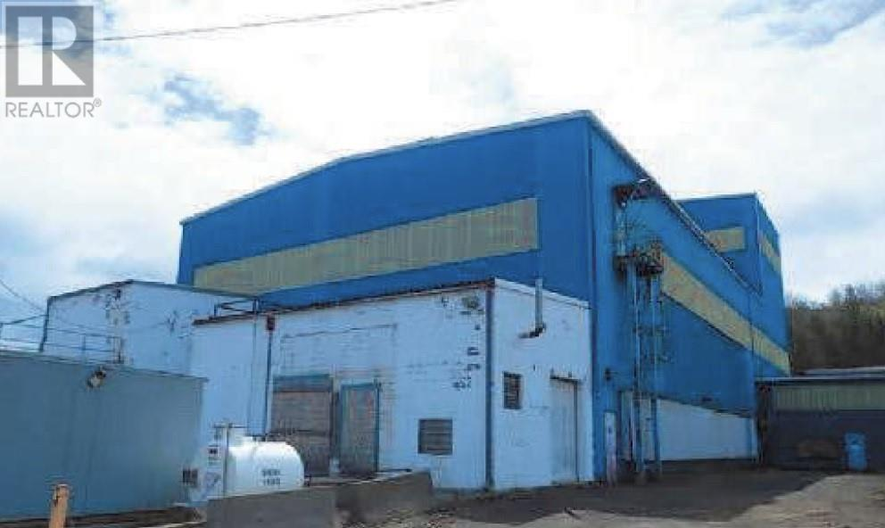 600 Queen St, Dalhousie, New Brunswick  E8C 2G6 - Photo 4 - M134343