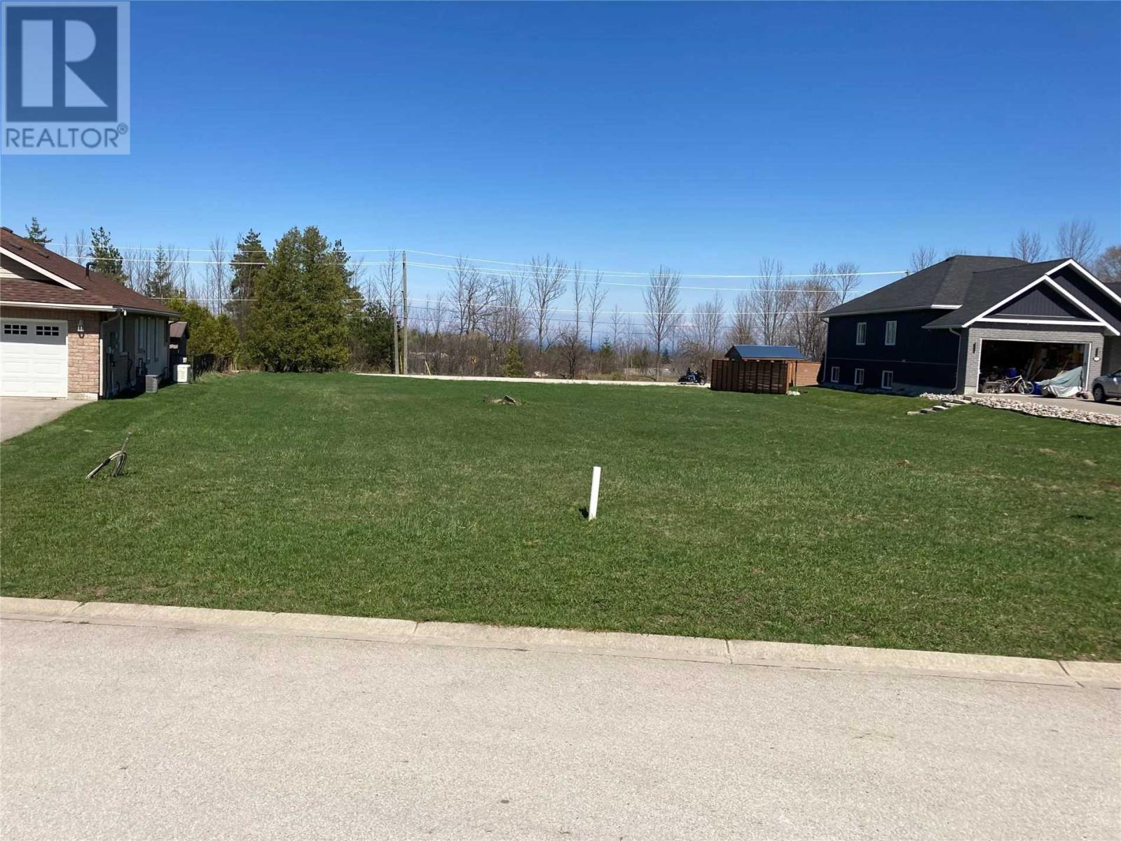 7 GLEN ABBEY CRT, meaford, Ontario