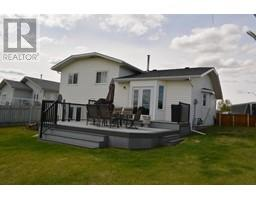 Find Homes For Sale at 10001 85 Street