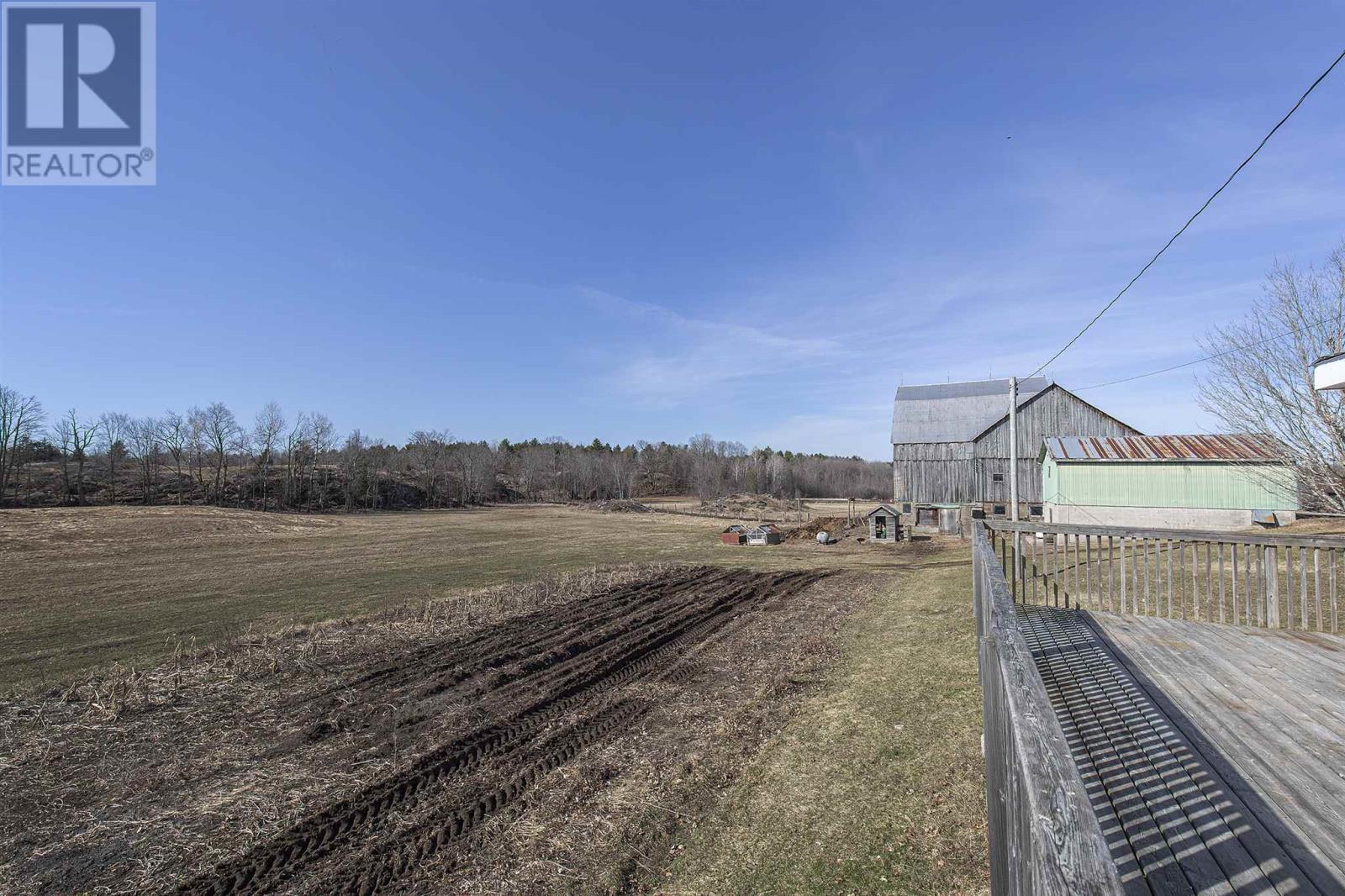 1046 Raymo Rd, Parham, Ontario  K0H 2K0 - Photo 12 - K21002455