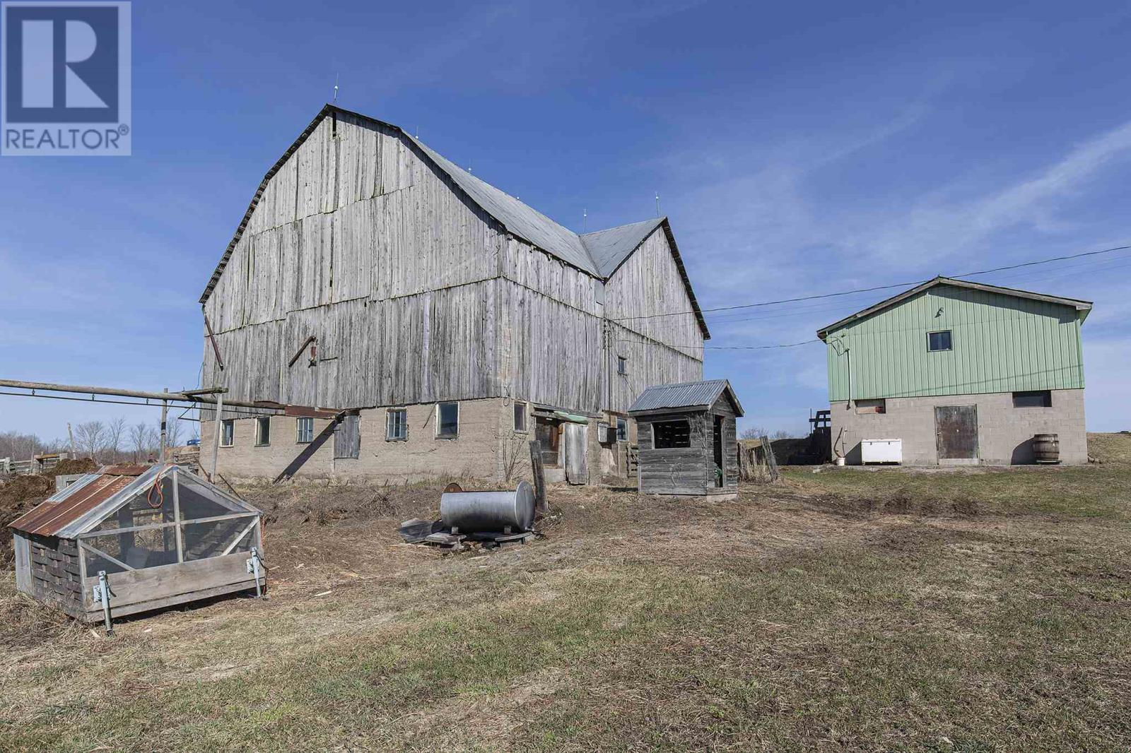 1046 Raymo Rd, Parham, Ontario  K0H 2K0 - Photo 16 - K21002455