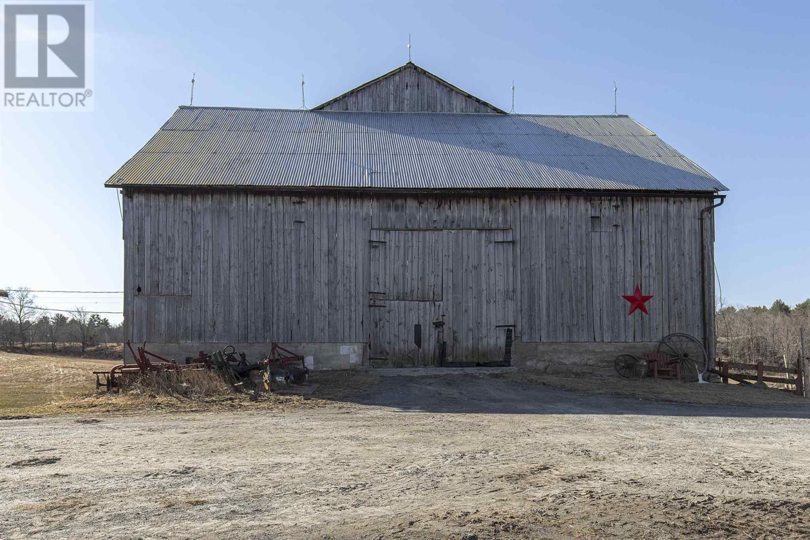 1046 Raymo Rd, Parham, Ontario  K0H 2K0 - Photo 17 - K21002455