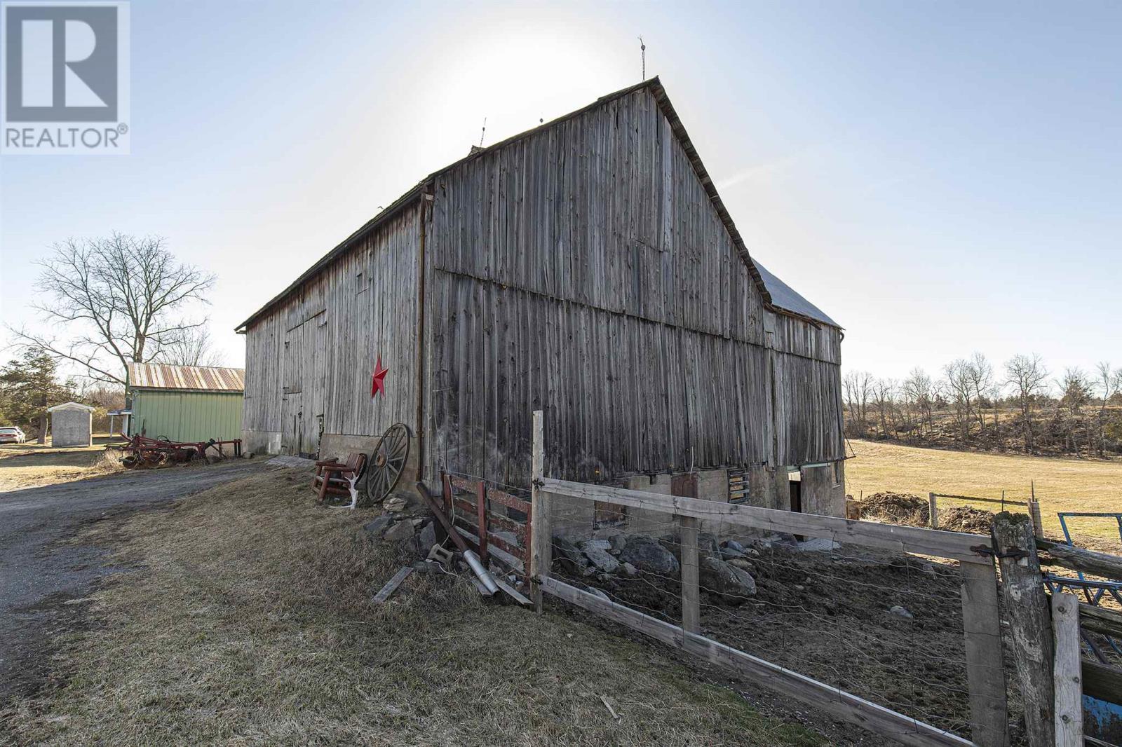 1046 Raymo Rd, Parham, Ontario  K0H 2K0 - Photo 18 - K21002455