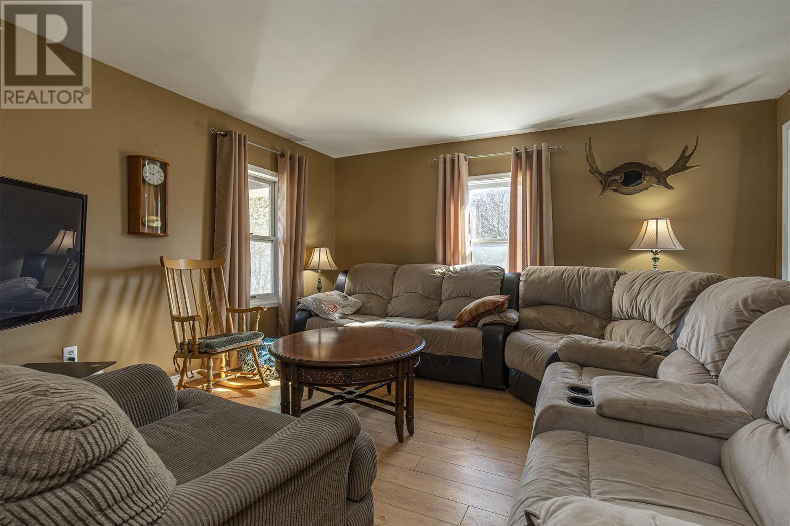 1046 Raymo Rd, Parham, Ontario  K0H 2K0 - Photo 32 - K21002455