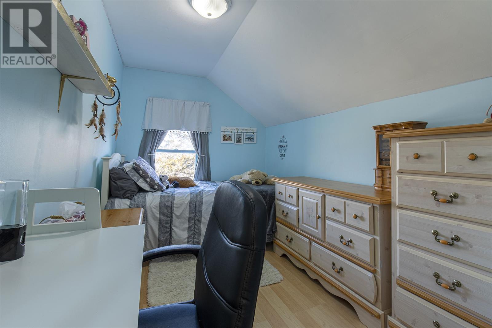 1046 Raymo Rd, Parham, Ontario  K0H 2K0 - Photo 39 - K21002455