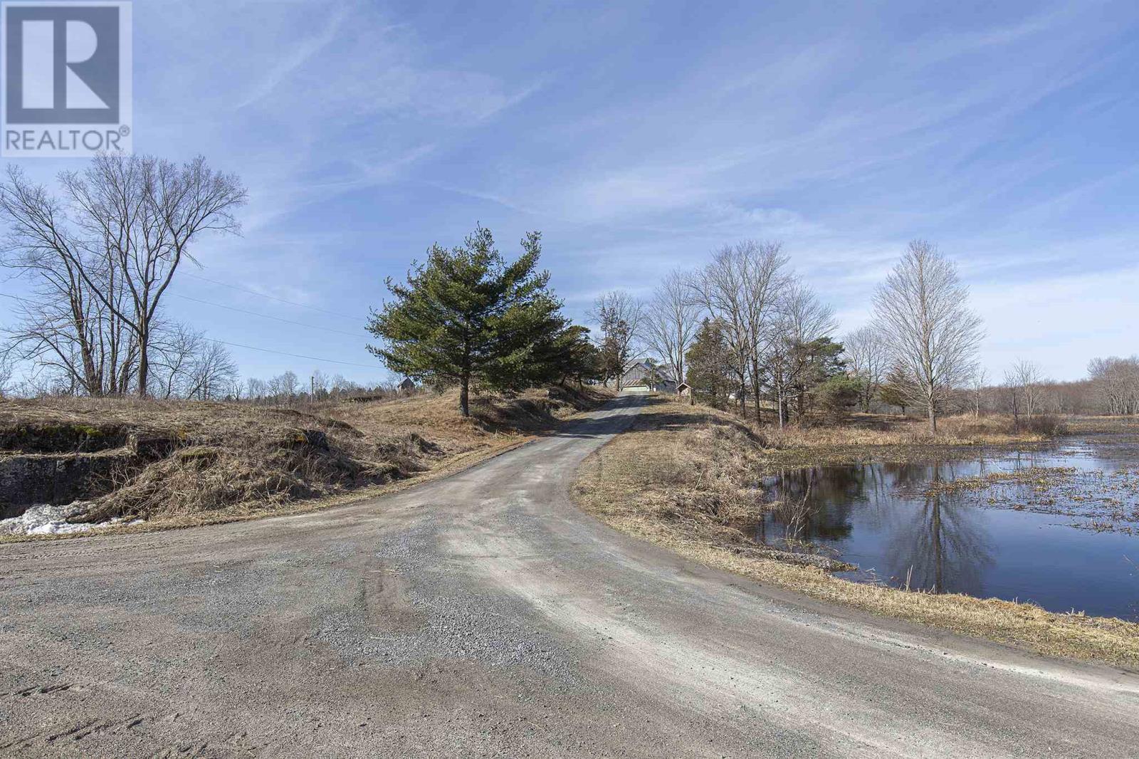 1046 Raymo Rd, Parham, Ontario  K0H 2K0 - Photo 6 - K21002455