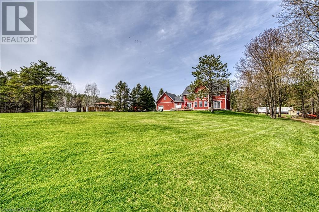 3811 12 Sunnidale Concession, Clearview, Ontario  L0M 1S0 - Photo 45 - 40064305