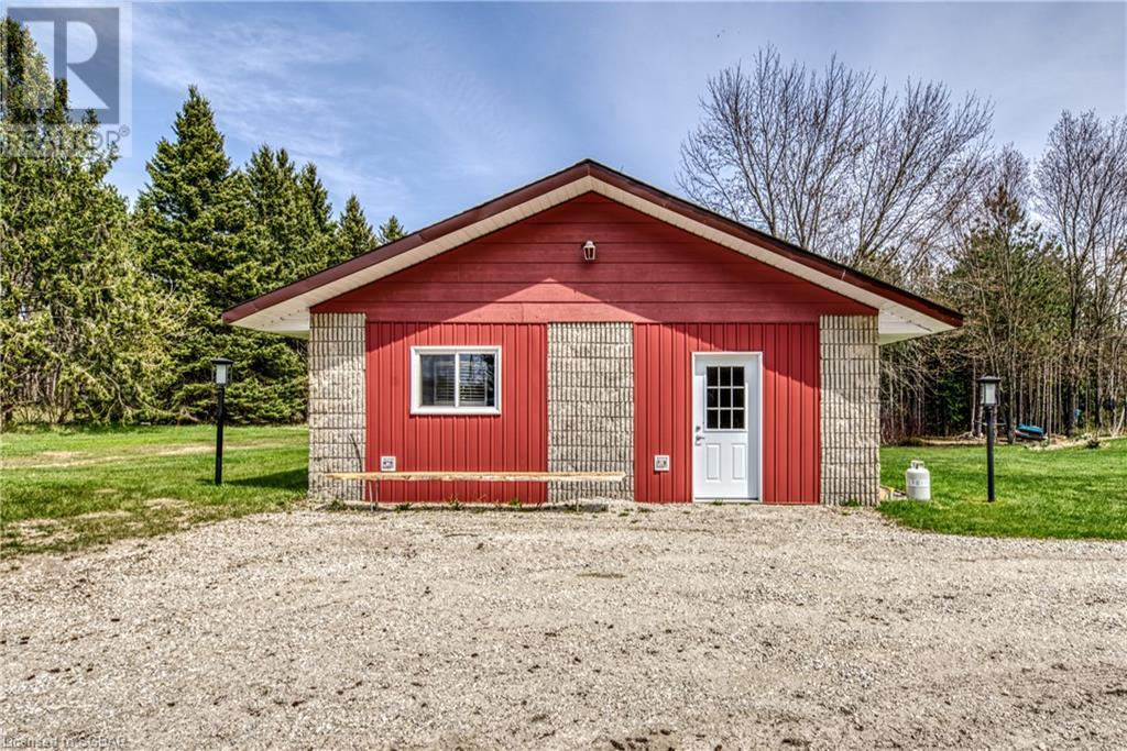 3811 12 Sunnidale Concession, Clearview, Ontario  L0M 1S0 - Photo 37 - 40064305