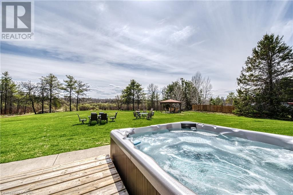 3811 12 Sunnidale Concession, Clearview, Ontario  L0M 1S0 - Photo 44 - 40064305