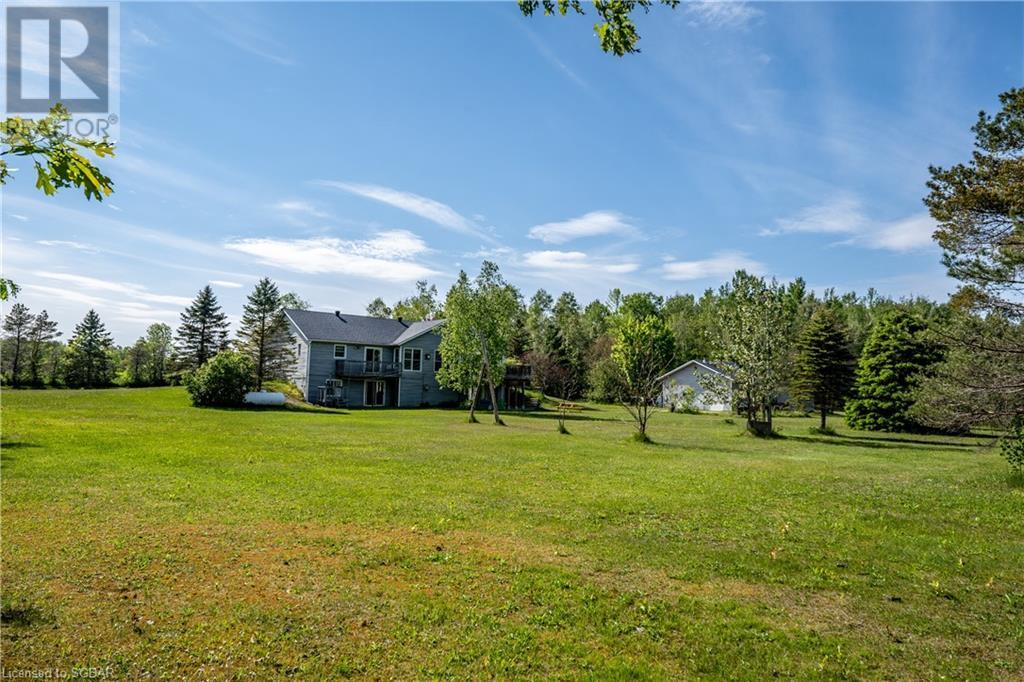 1649 12/13 Sunnidale Sideroad N, Clearview, Ontario  L0M 1S0 - Photo 43 - 40095599