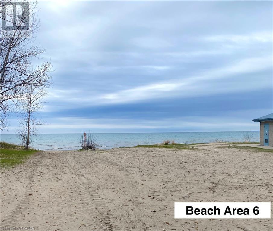 2 50th Street S, Wasaga Beach, Ontario  L9Z 1X2 - Photo 4 - 40098758