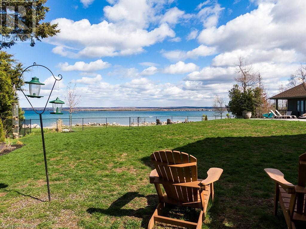 197 Balmy Beach Road, Georgian Bluffs, Ontario  N4K 5N4 - Photo 43 - 40103117