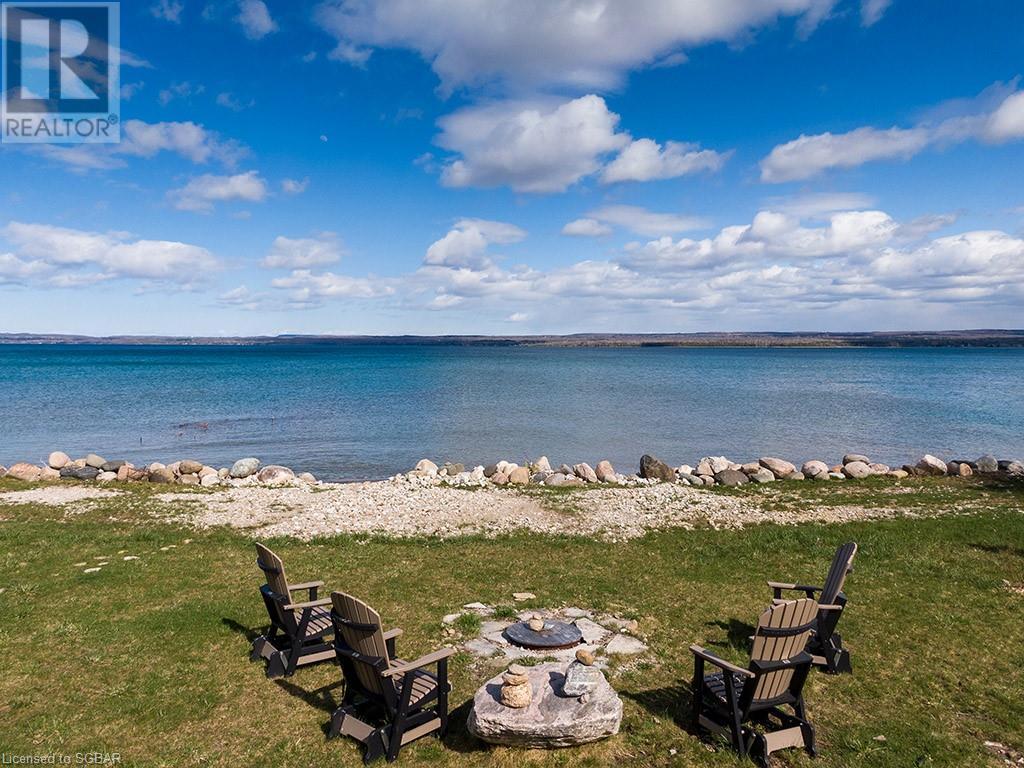197 Balmy Beach Road, Georgian Bluffs, Ontario  N4K 5N4 - Photo 45 - 40103117