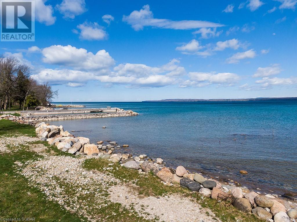 197 Balmy Beach Road, Georgian Bluffs, Ontario  N4K 5N4 - Photo 46 - 40103117