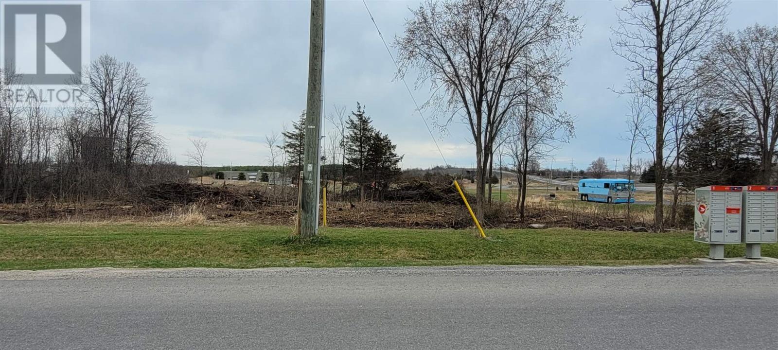 107 William Henderson Dr, Amherstview, Ontario  K0H 1G0 - Photo 1 - K20000223