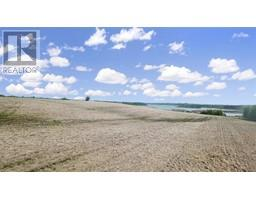 Find Homes For Sale at RR 251 (Young's Point Road)