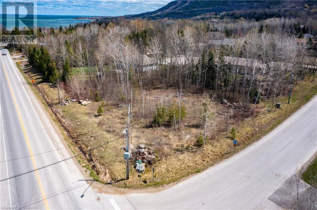 Lt 35 Indian Circle, The Blue Mountains, Ontario  N0H 2P0 - Photo 10 - 40102454