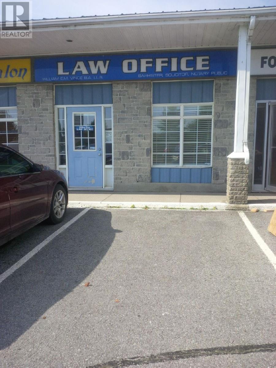 6 Speers Blvd, Amherstview, Ontario  K7N 1Z6 - Photo 1 - K19006376