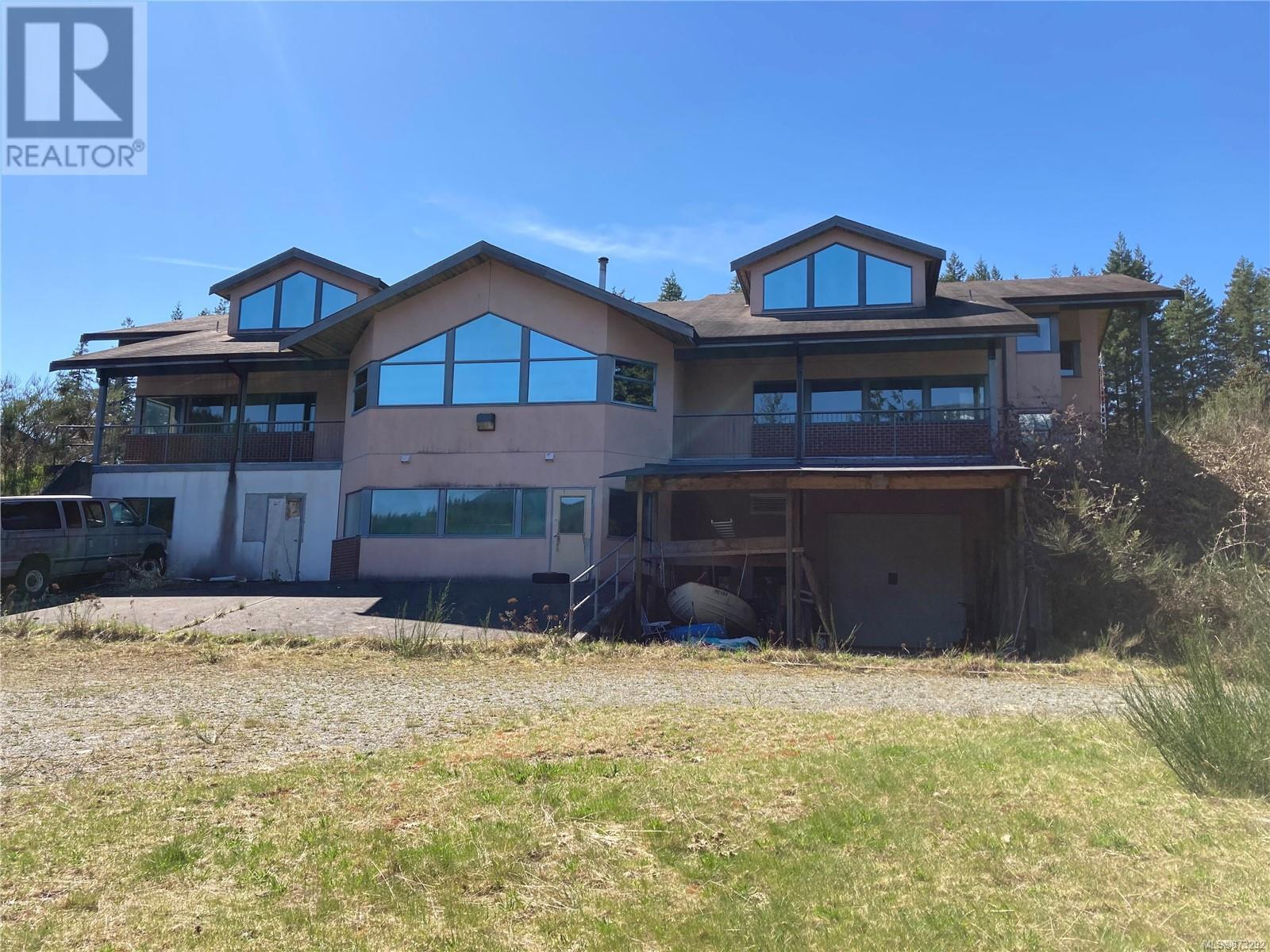 2080 Lakeview Rd, Campbell River, British Columbia  V9W 4Z9 - Photo 2 - 873292
