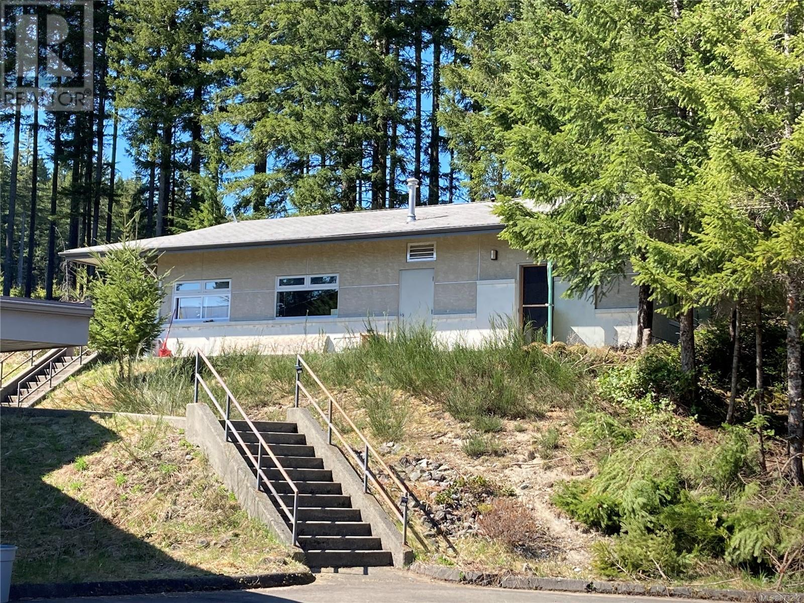 2080 Lakeview Rd, Campbell River, British Columbia  V9W 4Z9 - Photo 10 - 873292