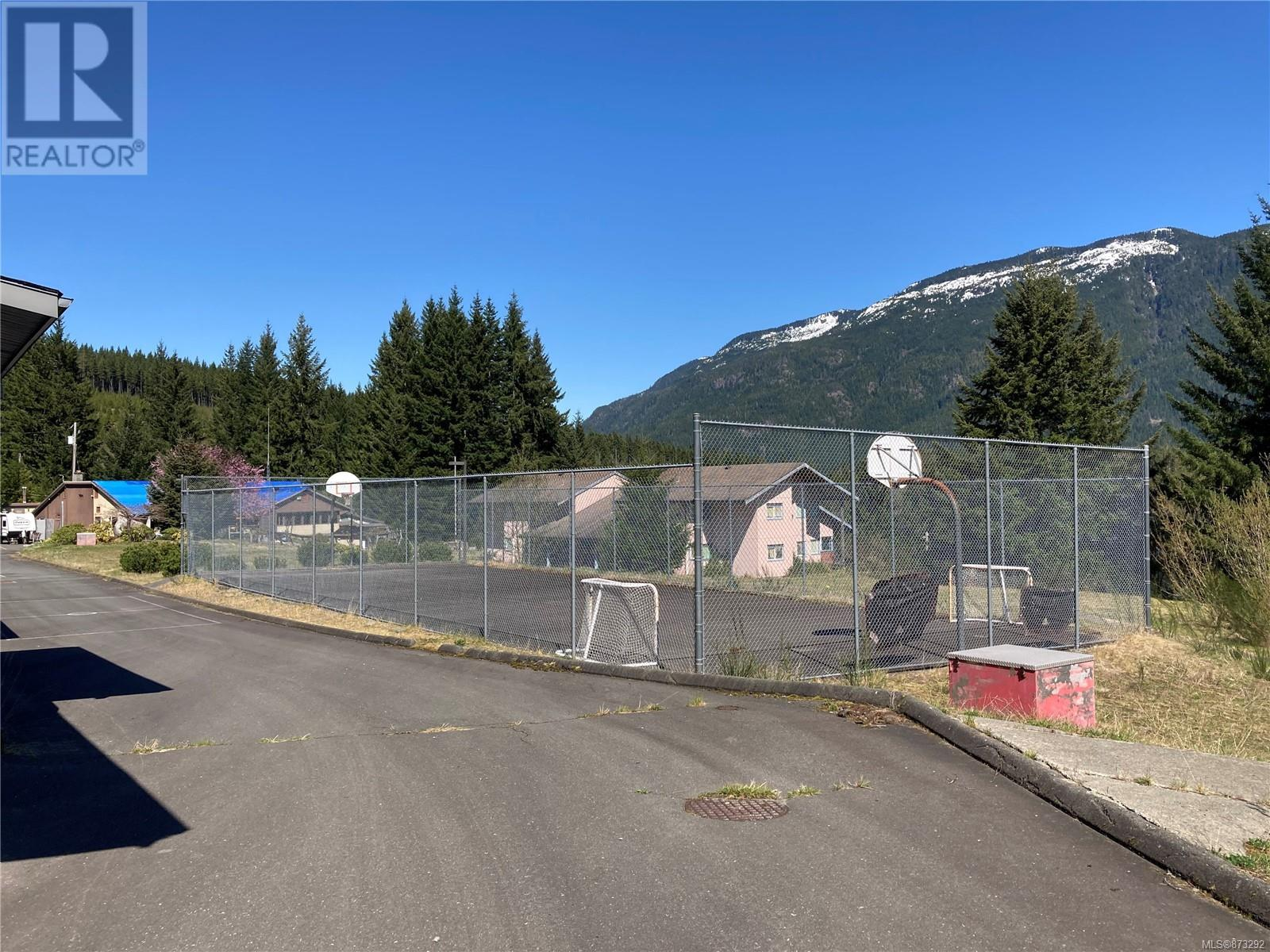 MLS® #873292 - Campbell River Commercial Mix For sale Image #13