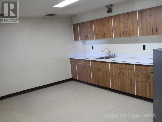 4920 A 1  Avenue, Edson, Alberta  T7E 1V5 - Photo 38 - AWI51120