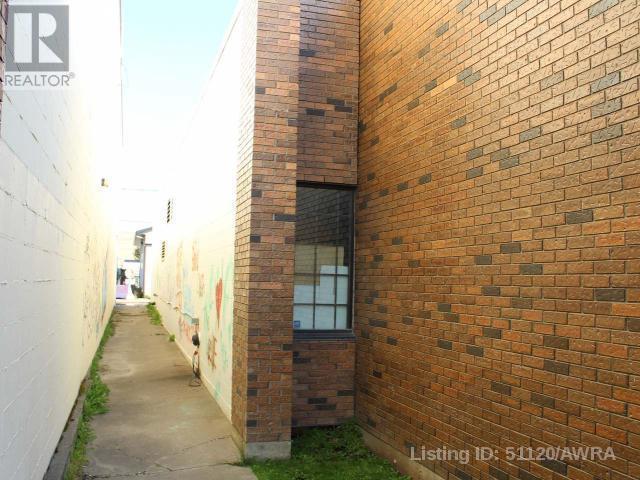 4920 A 1  Avenue, Edson, Alberta  T7E 1V5 - Photo 12 - AWI51120
